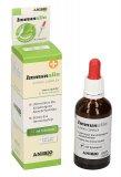 Immunalin