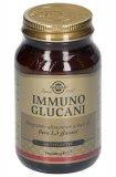 Immuno Glucani - Integratore di Beta 1,3 Glucani
