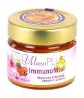 ImmunoMiel - Miele con Echinacea, Acerola e Uncaria