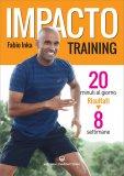 Impacto Training - Libro