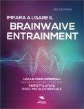 Impara a Usare il Brainwaive Entrainment — Libro