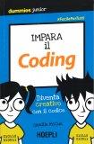 Impara il Coding - Libro