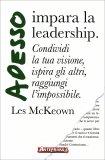 Impara la Leadership - Libro