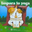 Impara lo Yoga  - Libro