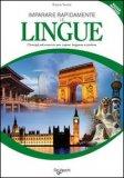 Impara Rapidamente le Lingue — Libro
