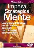 Impara Strategica-Mente  - DVD