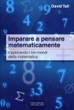 Imparare a Pensare Matematicamente - Libro