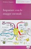 Imparare con le Mappe Mentali  - Libro