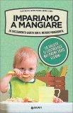Impariamo a Mangiare - Libro