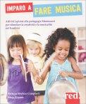 Imparo a Fare Musica - Libro