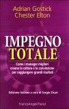 Impegno Totale  - Libro