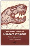 L'Impero Invisibile — Libro