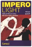 Impero light — Libro
