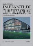 Manuale degli Impianti di Climatizzazione