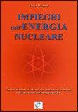 Impieghi dell'Energia Nucleare