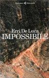 Impossibile — Libro