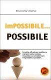 Impossibile...Possibile  - Libro