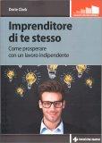 Imprenditore di Te Stesso - Libro