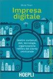 Impresa Digitale — Libro