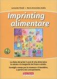 Imprinting Alimentare - Libro