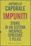 Impuniti
