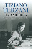 In America - Libro