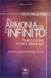 In Armonia con l'Infinito - Libro