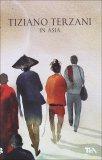 In Asia — Libro