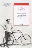 In Bicicletta - Libro