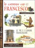 In Cammino con Francesco - Libro