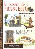 In Cammino con Francesco