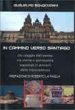 In Cammino verso Santiago — Libro