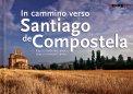 In Cammino Verso Santiago De Compostela