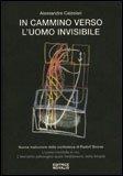 In Cammino verso l'uomo Invisibile — Libro