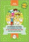 In Campagna con Paolo - Libro Multilingue