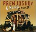 In Concert  - CD