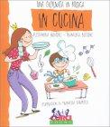 In Cucina - Libro + CD