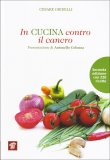 In Cucina contro il Cancro — Libro