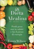 La Dieta Alcalina - The Alkaline Diet - Libro