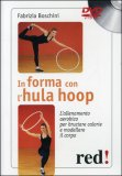In Forma con l'Hula Hoop