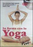 In Forma con lo Yoga