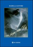 In Fuga con Dio