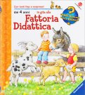 In Gita alla Fattoria Didattica - Libro