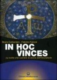 In Hoc Vinces