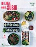 In Linea con il Sushi  - Libro