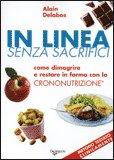 In Linea Senza Sacrifici — Libro