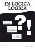 In Logica Logica + Somme Crociate