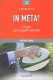In Meta! - Libro