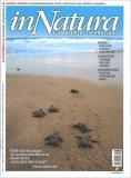 In Natura - Ottobre-Dicembre 2017 - n.3