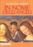 In Nome degli Angeli - Libro
